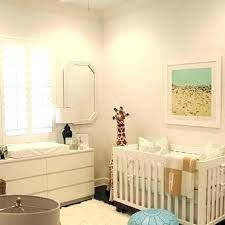 Ikea Changing Table Dresser Changing Tables Ikea Changing Table Chest Gulliver Changing Table
