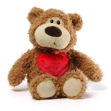 valentines day teddy bears s day gund