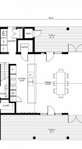 cabin layouts plans modern cabin floor plans rpisite small layout awesome interior