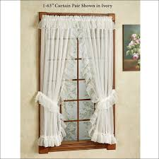 Thermal Back Curtains Living Room Magnificent Curtain Rods Curtains For Less Christmas
