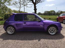 peugeot 205 gti eye dazzling peugeot 205 gti dimma joins cca june sale classic