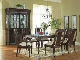 809 best dining room images on pinterest dining rooms dining