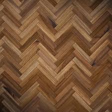 5ft x7ft wood texture peeling newborn backgrounds chevron wood