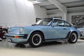 porsche for sale uk 1980 porsche 911 sc for sale cars for sale uk