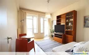 appartement 1 chambre bruxelles chambre bruxelles 100 images appartement à louer à bruxelles 1