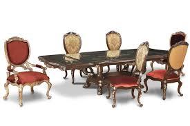 dining room arm chair benetti u0027s italia