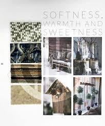27 luxury home interior color schemes 2018 rbservis com