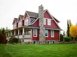 country homes gallery incredible country homes near calgary with multimillion
