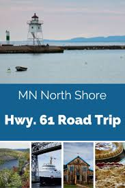 181 best minnesota images on pinterest minnesota minneapolis guide to a great minnesota north shore road trip along hwy 61 dine at