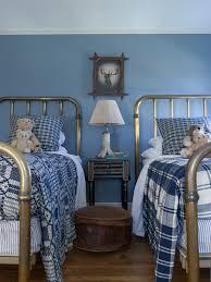 jenny lind bed method new york farmhouse kids remodeling ideas
