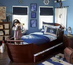 Pirate Ship Bedroom by Kids Bedrooms Page 2 Purple U2013 This Color Truly Is Wonderful Color