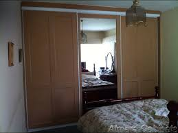 Built In Cabinets Melbourne Build In Wardrobes Wardrobe Cabinet Wardrobes In Melbourne