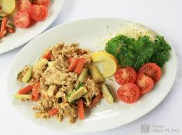 breakfast menu for diabetics diabetic breakfast veggie egg scramble diabetic breakfast
