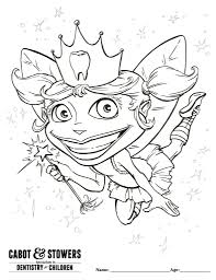 holiday coloring pages dentist coloring pages free printable
