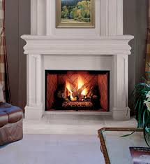 golden blount sf4224tv fireplace products hearth u0026 home