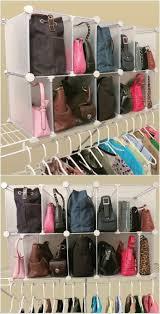 Target Closet Organizer by Appealing Closet Purse Organizer Target 72 Closet Purse Organizer