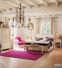 Indian Middle Class Bedroom Designs Country Bedroom Decorating Ideas Pictures Amazing Beach Cottage