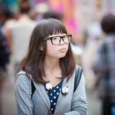 geek hairstyles hairstyle 32 outstanding japanese hairstyles creativefan