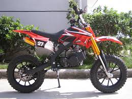 mini motocross bikes for sale 49cc mini moto scrambler off road 49cc dirt bike childrens