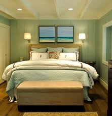 Awesome the Bed Beach Themed Decor Ideas