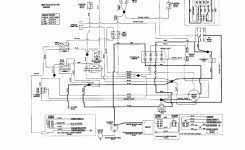 leviton cat6 jack wiring diagram throughout leviton cat6 jack