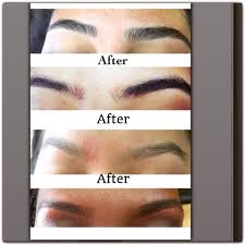 Eyebrow Threading Vs Waxing Aruna Threading Studio 145 Photos U0026 305 Reviews Threading