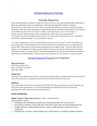 waiter sample resume bartender cover letter inside bartender cover letter my cover preview images frompo