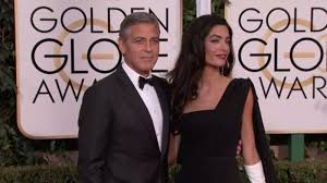 george clooney lashes out over paparazzi photos of twins
