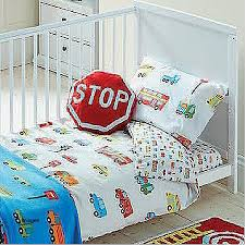 Asda Bed Sets Toddler Bed Lovely Asda Toddler Bedding Sets Asda Children S