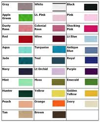 colors for moods room colors and moods various room colors affects moods meaning of