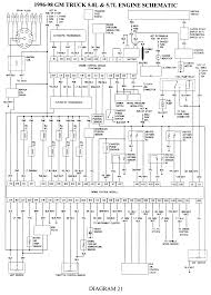 2005 chevy silverado radio wiring diagram on maxresdefault jpg