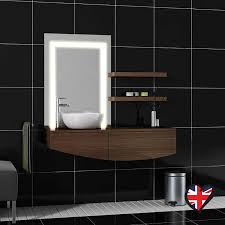 milano stone gloss white wall mounted vanity unit bathroom wall hung vanity units my web value
