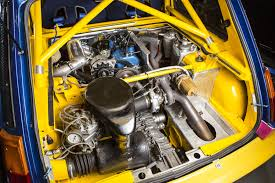 renault 5 turbo 1 renault 5 turbo petit cléon fonte gros turbo 160 ch 350 ch