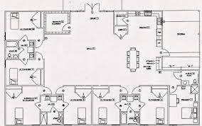 group home floor plans group home floor plans awesome picture group home floor plans awesome picture design images