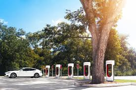 tesla u0027s electric cars aren u0027t as green as you might think wired