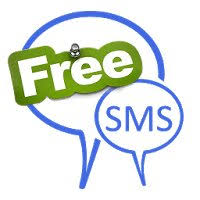 sms apk free costfree sms apk 1 0 free communication app for android apk4fun