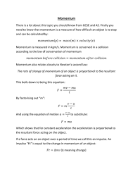 aqa 2015 a level section 1 particles and radiation sow by s