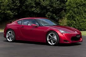 stanced toyota celica toyota celica fast speedy cars