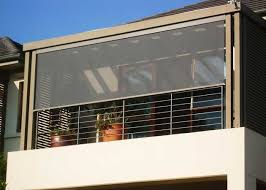 Outdoor Blinds And Awnings Outdoor Blinds Perth Blinds For Outdoors Perth Awnings Perth