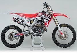 motocross action magazine website custom motocross decal kits limenine design inc