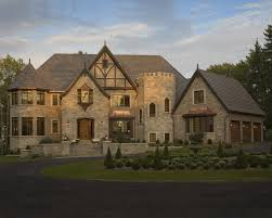 tudor house magnificent tudor house designs that are worth seeing