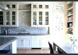 backsplash for kitchen with white cabinet grey and white kitchen backsplash tile for white kitchen gray white