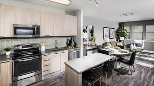 Post Carlyle Square Floor Plans 461 Apartments For Rent In Alexandria Va Zumper