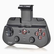 center android droidarcade ipega controller review and solution with ipega