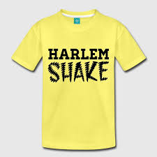 Internet Meme Shirts - harlem shake internet meme style dance hype t shirt spreadshirt