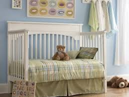 Graco Convertible Crib Recall 47 Baby Crib Recall List Wemakeitsafer Archive Crib