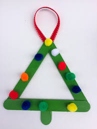 celebrate the season with popsicle stick crafts u2014 birthday