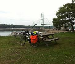 podcast 50b bike touring part 2 coastal maine u2014 critical transit