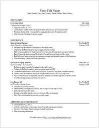 Bank Teller Resume Template Banker Resume Template Personal Banker Resume Samples Resume