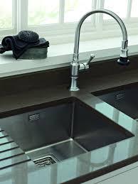 Kitchen Sinks Prices Kitchen Sinks Price Picture Of Pool Minimalist Title